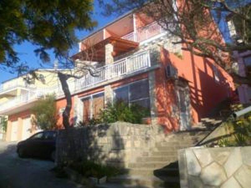 Bleus Apartmans, Brna, Croatia, Croatia hotels and hostels