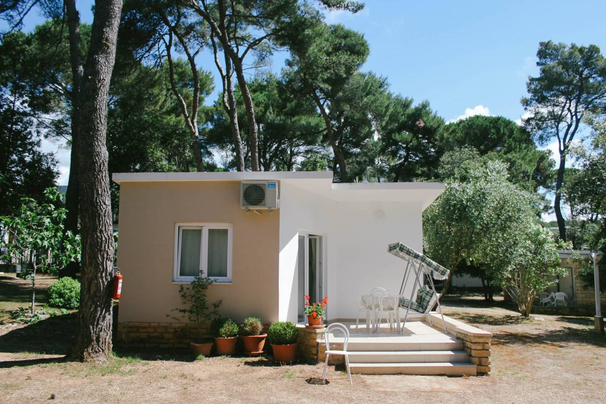 Camping Diana and Josip, Biograd na Moru, Croatia, find the lowest price for hotels, hostels, or bed and breakfasts in Biograd na Moru