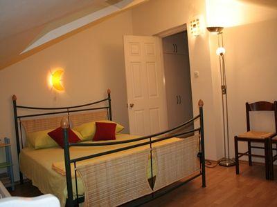 Central Apartment Split, Split, Croatia, hotel vacations in Split