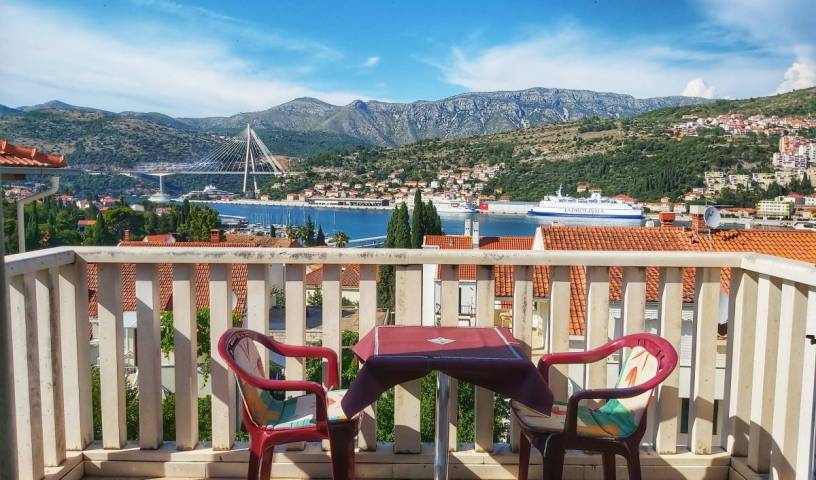 Adria Apartments - Search available rooms for hotel and hostel reservations in Dubrovnik 44 photos