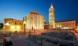 Apartman Benic - Search for free rooms and guaranteed low rates in Zadar, recommendations from locals, the best hotels around in Zadarska, Croatia 19 photos