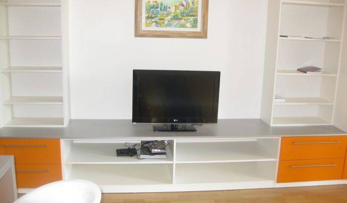 Apartmani Centar - Search available rooms for hotel and hostel reservations in Split 18 photos