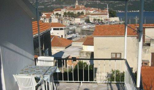 Apartmani Neno - Get low hotel rates and check availability in Korcula 9 photos