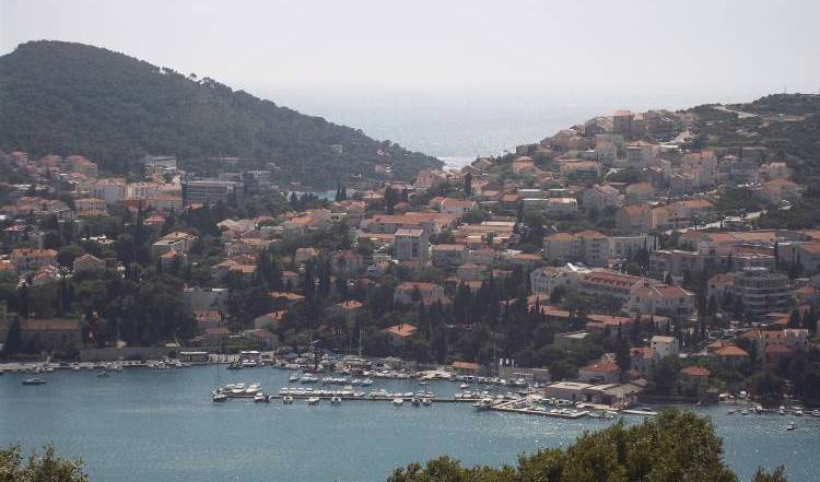 Apartmans Landd - Search for free rooms and guaranteed low rates in Dubrovnik 7 photos