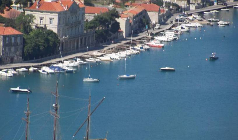 Apartment and Rooms Ivan and Kate - Search for free rooms and guaranteed low rates in Dubrovnik 15 photos