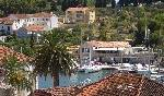 Apartment Milna-Island Brac - Search available rooms for hotel and hostel reservations in Milna 7 photos
