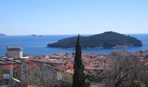 Apartment Ramona - Search for free rooms and guaranteed low rates in Dubrovnik, holiday reservations 16 photos