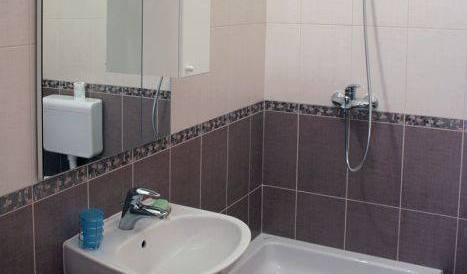 Apartments Selak 10 photos