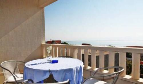 Apartments Sena Bol - Search for free rooms and guaranteed low rates in Bol 6 photos