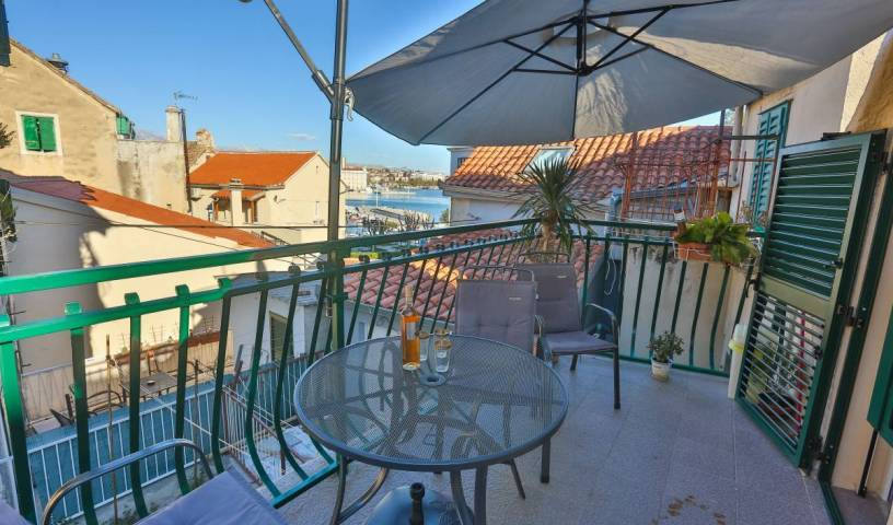 Apartment Svagusa - Get low hotel rates and check availability in Split, Povlja, Croatia hotels and hostels 32 photos