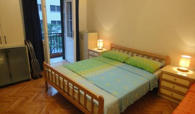 Apartment Zoran - Search for free rooms and guaranteed low rates in Split, Rogoznica, Croatia hotels and hostels 21 photos