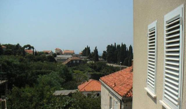 Appartement Rossignol - Search available rooms for hotel and hostel reservations in Dubrovnik 18 photos