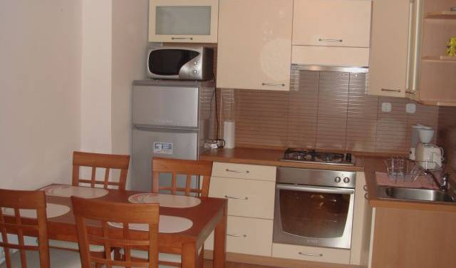 Baciceva, what is a hostel? Ask us and book now 3 photos