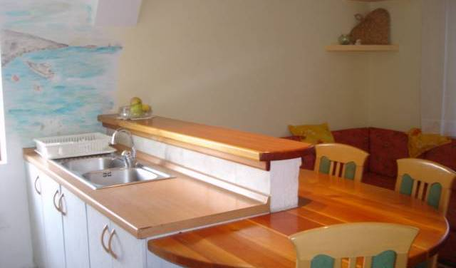Charlie Vodice - Search available rooms for hotel and hostel reservations in Vodice, HR 21 photos