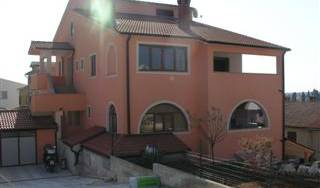 Colosseum Apartments Pula - Istria - Get low hotel rates and check availability in Pula 132 photos