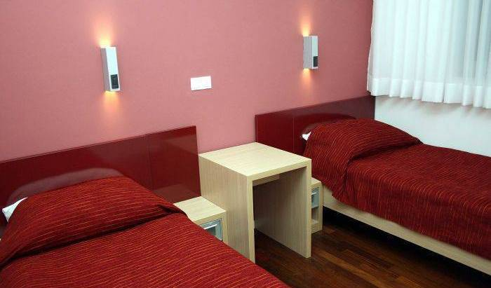 Dream - Get low hotel rates and check availability in Velika Gorica 11 photos