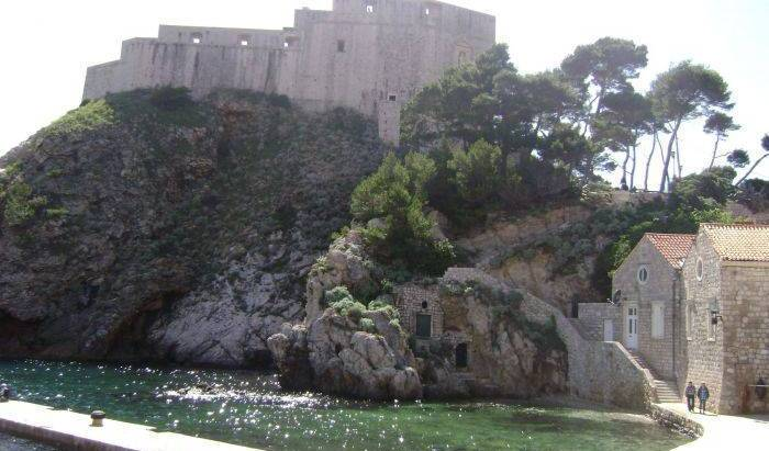 Dubrovnik Centar Room - Search for free rooms and guaranteed low rates in Dubrovnik 7 photos