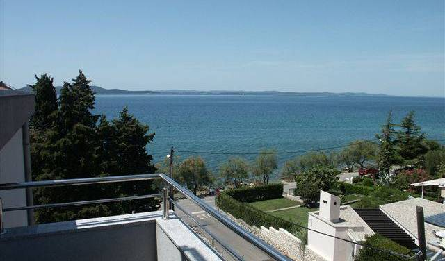 Futura Zadar - Search available rooms for hotel and hostel reservations in Zadar 10 photos