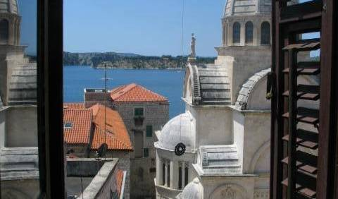 Johnny's Place Sibenik - Search for free rooms and guaranteed low rates in Sibenik 20 photos