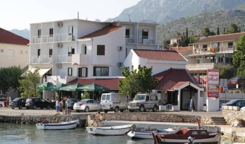 Roli BedandBreakfast - Search available rooms for hotel and hostel reservations in Starigrad, cheap hotels 60 photos
