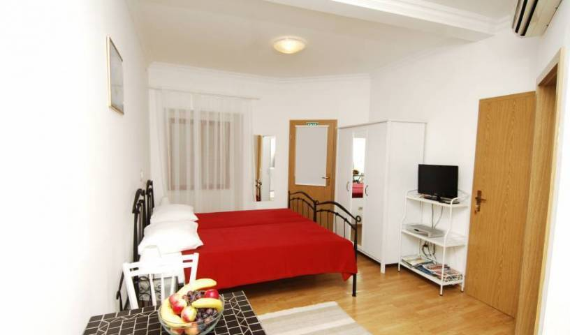 Santa Maria Studio - Search available rooms for hotel and hostel reservations in Dubrovnik 15 photos