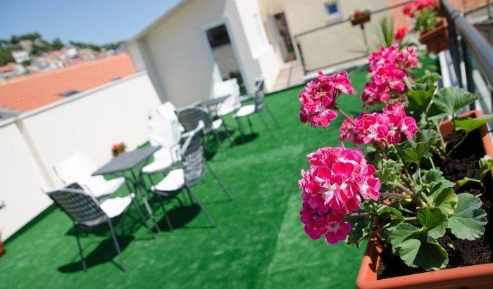 Sibenik Apartments Stars - Get low hotel rates and check availability in Sibenik 78 photos