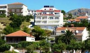 Villa Apartments Johnny - Search available rooms for hotel and hostel reservations in Split, HR 19 photos