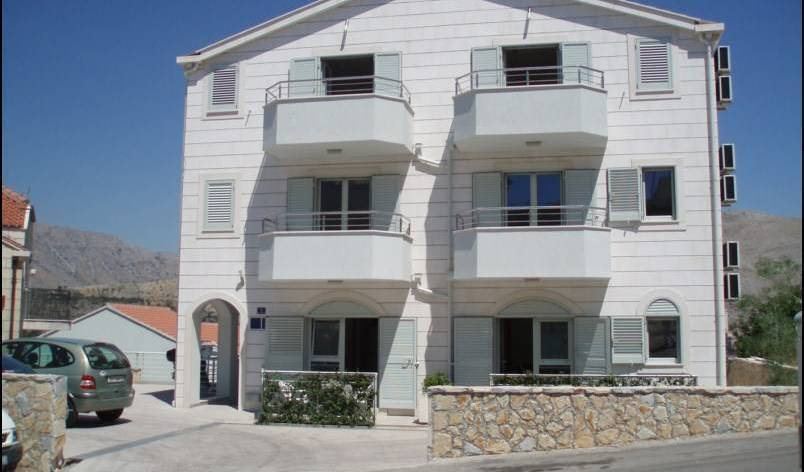 Villa Era - Search available rooms for hotel and hostel reservations in Dubrovnik 20 photos