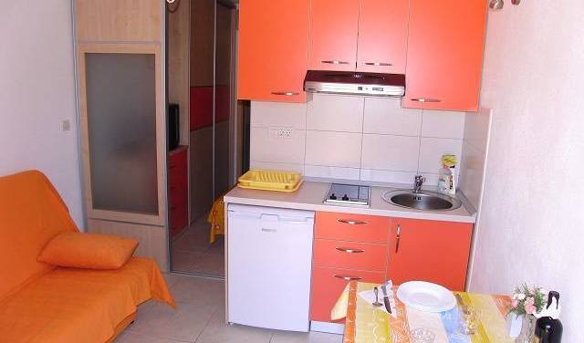 Villa Gracin Apartments - Search available rooms for hotel and hostel reservations in Povlja 53 photos