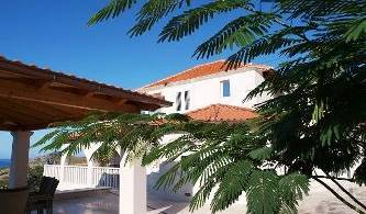 Villa Lantoni Residence - Search available rooms for hotel and hostel reservations in Mlini 21 photos