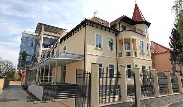Villa Lenije - Search for free rooms and guaranteed low rates in Vinkovci 8 photos