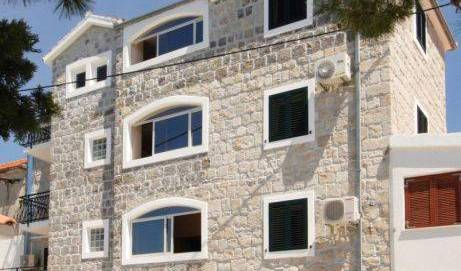 Villa Plazibat - Search available rooms for hotel and hostel reservations in Split 9 photos
