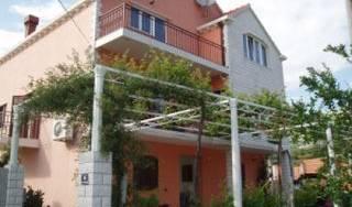 Villa Seka, Srebreno, Croatia hotels and hostels 1 photo