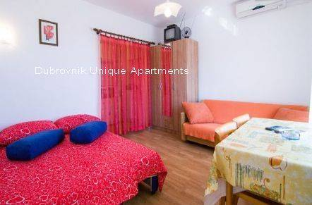 Dubrovnik Unique Apartments, Dubrovnik, Croatia, 여행 후기 및 호텔 추천 ...에서 Dubrovnik