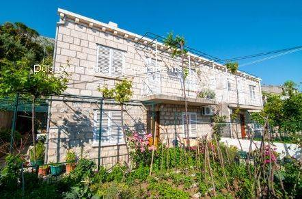 Dubrovnik Unique Apartments, Dubrovnik, Croatia, Croatia 호텔 및 호스텔