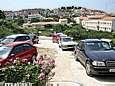 Edi Apartment, Hvar, Croatia, 10 najlepszych miast z hoteli i pensjonatów w Hvar