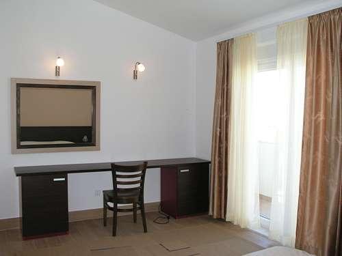 Epetium Guesthouse, Split, Croatia, OPPDATERT 2020 Beste hotell destinasjoner i Nord-Amerika og Europa i Split