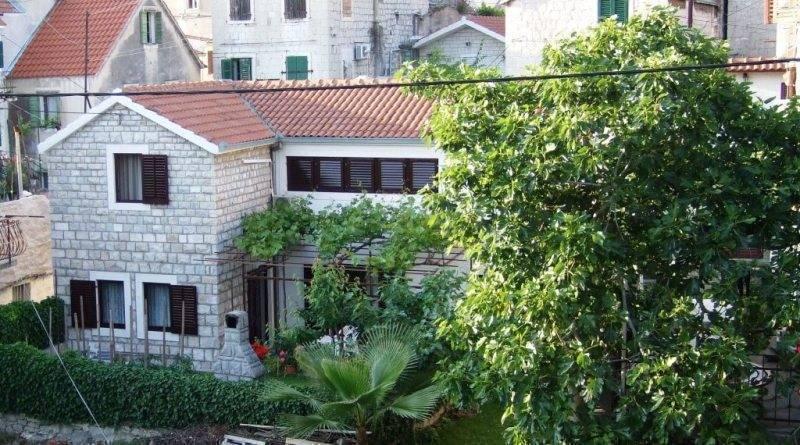 Guesthouse Loza, Split, Croatia, Croatia hotels and hostels