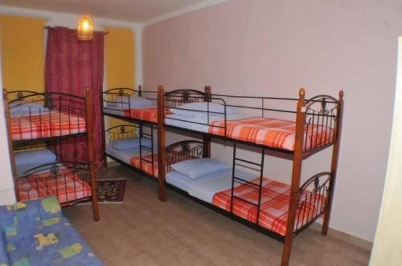 Hostel Alma 2, Porec, Croatia, Obiteljski hoteli u Porec