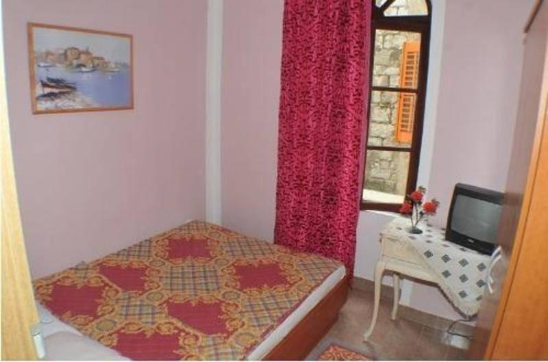 Hostel Alma 2, Porec, Croatia, Croatia hoteli i hosteli