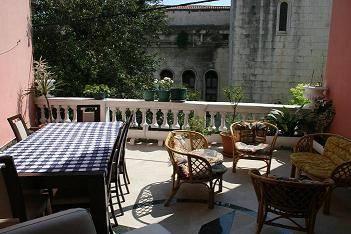 Hostel-Apartman-Ana, Split, Croatia, Croatia 酒店和旅馆