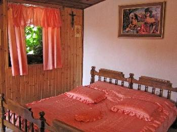 Hostel Old Town-Rooms Ana, Dubrovnik, Croatia, best apartments and aparthostels in the city in Dubrovnik