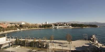 Katalinko, Split, Croatia, Ugodna mjesta za boravak u Split
