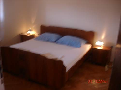 Kate Rooms, Dubrovnik, Croatia, popular vacation spots in Dubrovnik