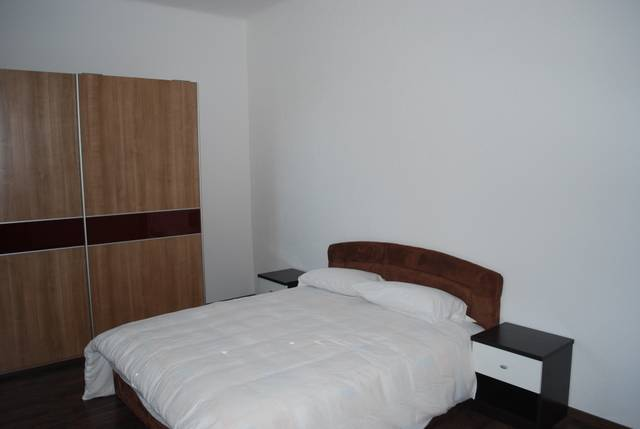 Majkovica-Pile, Dubrovnik, Croatia, hotels with kitchens and microwave in Dubrovnik