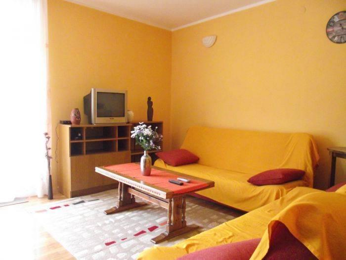 Marjan Relax House, Split, Croatia, this week's hotel deals in Split