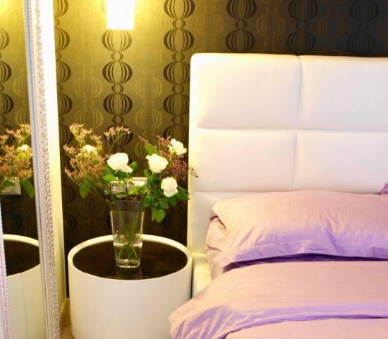 Purple, Dubrovnik, Croatia, coolest hotels and hostels in Dubrovnik