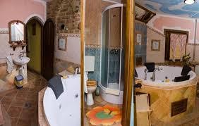 Pansion Stara Vodenica, Klanjec, Croatia, Croatia hotels and hostels