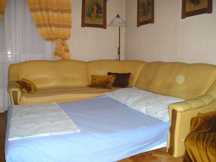 Private Accommodation Milisa, Split, Croatia, Croatia 호텔 및 호스텔