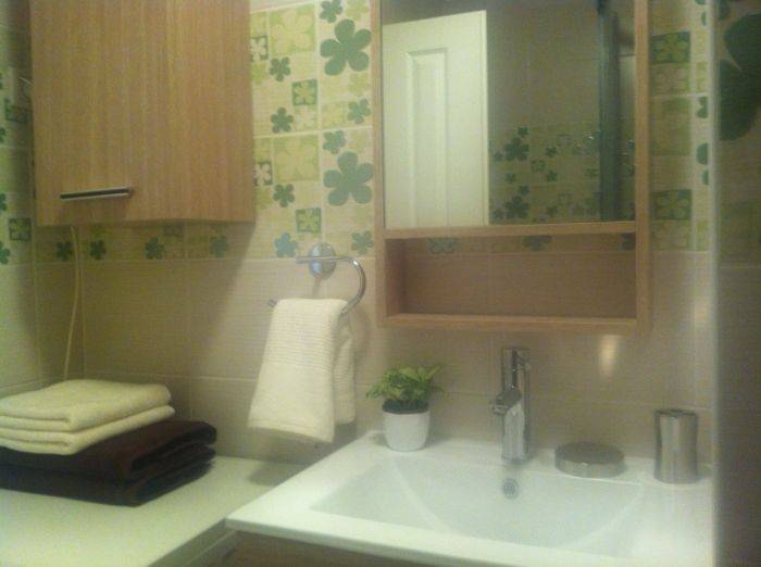River Apartment, Zagreb - Centar, Croatia, guaranteed best price for hotels and hostels in Zagreb - Centar